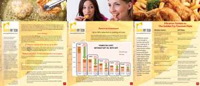 GFT Product Brochure